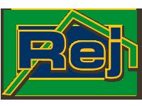 logo-rej-200